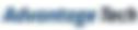 Screen Shot 2020-03-26 at 11.24.40 AM.pn