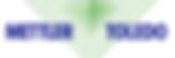 Screen Shot 2020-03-26 at 11.22.27 AM.pn