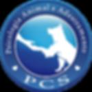 Serviço de Adestramento de Cães em Salvador - Ba. Adestrador especializado em Psicologia Animal e Adestramento