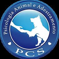 Adestramento de Cães em Salvador - Ba. Adestrador especializado em Psicologia Animal