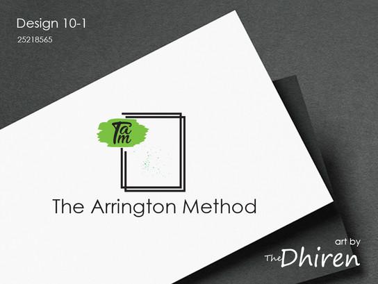 Design-10-1.jpg