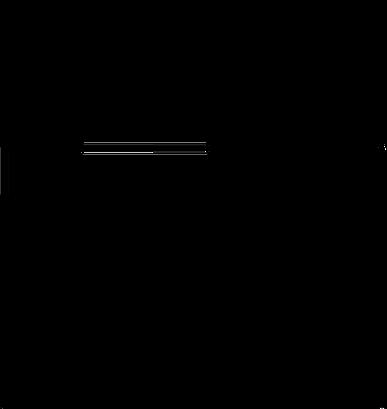 Tarnsperent Logo.png