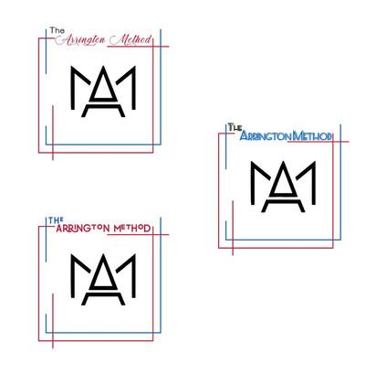 sample 8.jpg