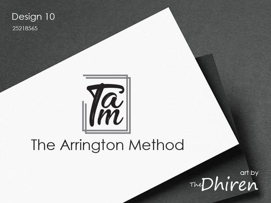Design-10.jpg