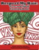 book cover 5_edited.jpg