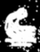 White Logo (BONUS).png