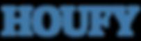 houfy-logo1.png