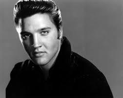 Chuck ou Elvis quem foi o Rei do Rock?