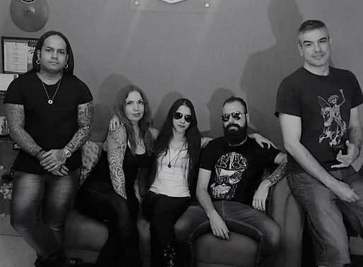 Banda Rock Sex
