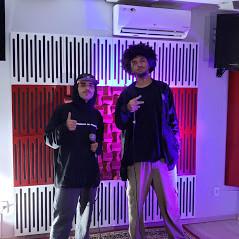 Rap como uma cultura
