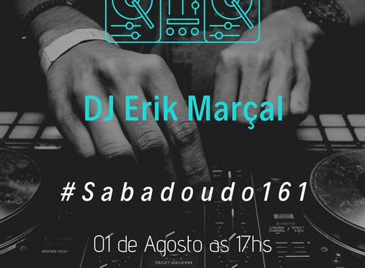 #Sabadoudo161