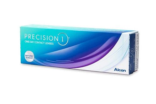 Precision1 30 Pack