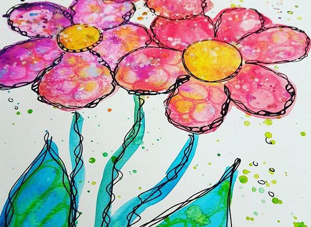 Aquarellblumen.jpg