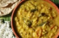 Add fenugreek to food for glycemic control