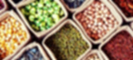 Increase in dietary fiber is often recommended for IBS patients.