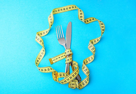 Prediabetes risk factors