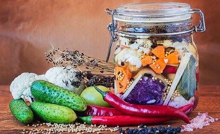 Prebiotics and probiotics for IBS relief