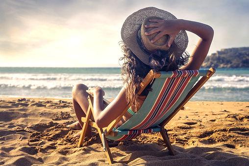 Regular non-burning sun exposure has many helath benefits.