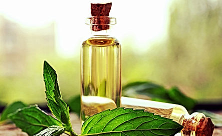 Peppermint oil is a safe and effective IBS remedy