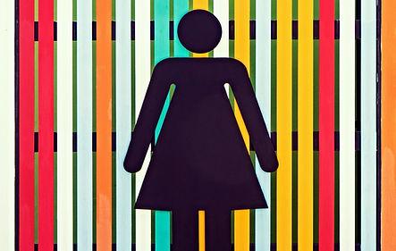 Improve bathroom habits to prevent UTIs