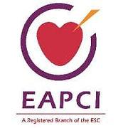EAPCI.jpg