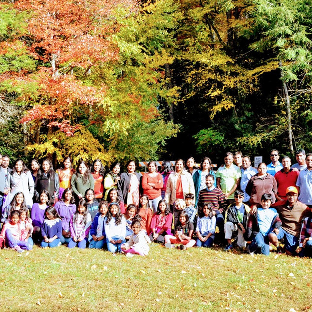 Fall Retreat.JPG