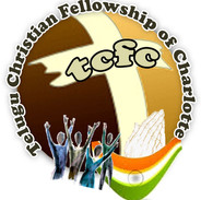 Big TCF Logo.jpg