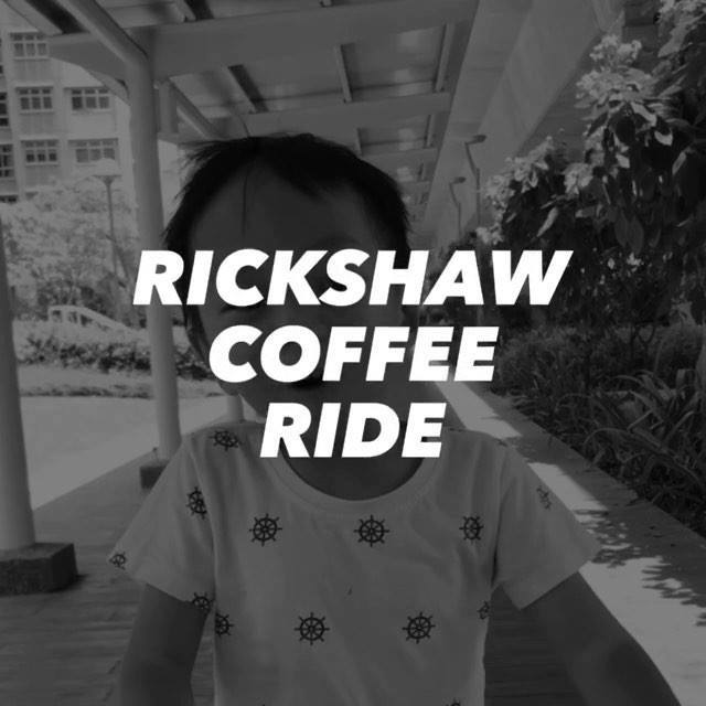 Taking a moment to document our journey and we would like to thank everyone for embarking on this ride with us Sambalacha Cafe Bangkok by Uncle Pang Singapore Nanyang Sauce Foreword Coffee Prospec Magnets Heads of State Millinery Air Amber National Y