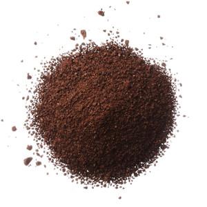 coffee_grounds_x6.jpg