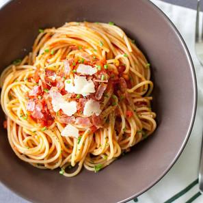 Pasta-Amatriciana-04.jpg