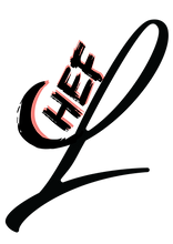 Chef L Logo.png
