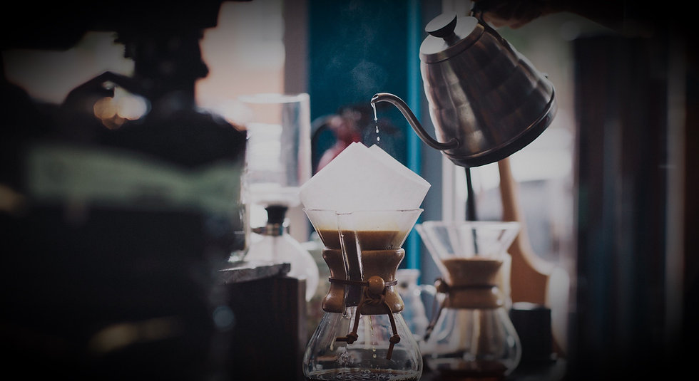 Drip Coffee Pour_edited.jpg