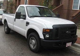 2008-Ford-F-250.jpg