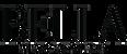 web-header-bella-logo-2019-copy-1.png