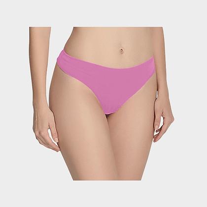 WOMEN'S CLASSIC THONG // Soft Pink
