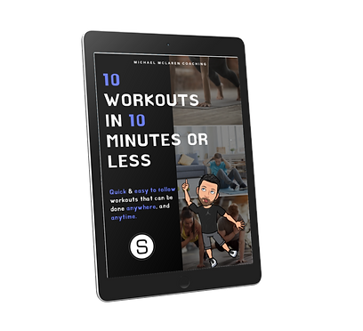 10 workouts ipad cover.png