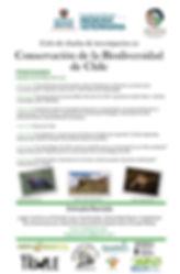 afiche_seminario.jpg