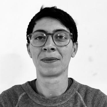 Michela Brescia