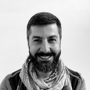 Alessandro Splendori