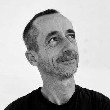 Tommaso Garavini