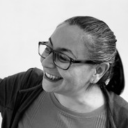Cristina Sansone