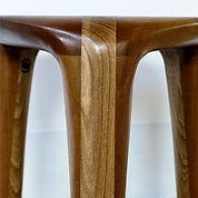 S_stool-it-06_edited.jpg