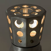 MOKA LAMP