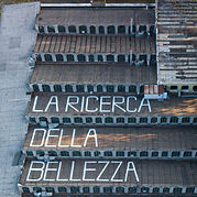 thumbnail bellezza.jpg