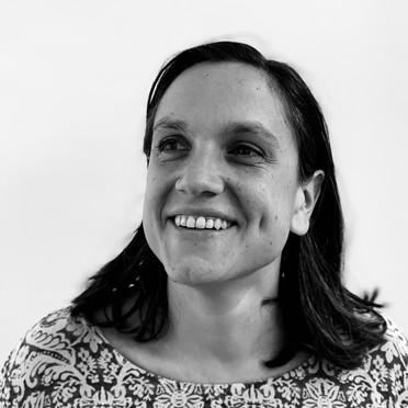 Gloria Consoli