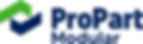 ProPartModular_logo_horizontal.png
