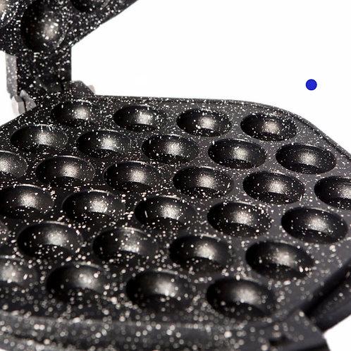 Granit Bubble Waffle Tavası