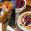 Thumbnail: SMH Kalpli Bubble Waffle Makinesi