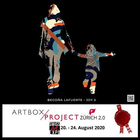 ARTBOX-ZURICH PARA INSTAGRAM-JOY2.jpg