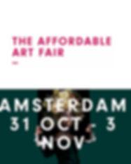 AFF AMSTERDAM PARA WEB.jpg